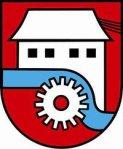 logo Straszyn - Wieksze