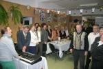 """Klub Seniora """"Bursztyny"""" - Informacje ogólne"""