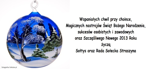 kartka_swiateczna