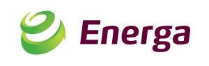 Logo Eneraga