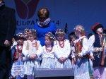 2014_05_Jagodki_Zulawski_Tulipan (21)
