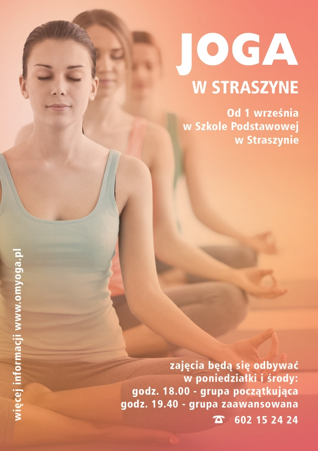 plakat_joga