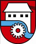 POL_Straszyn_(województwo_pomorskie)_COA