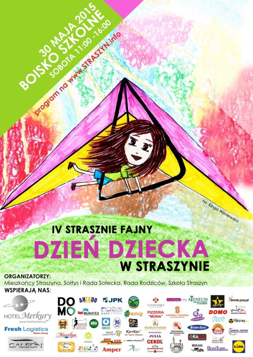 plakat A2 2015duzy