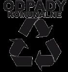 odpady_komunalne_2015